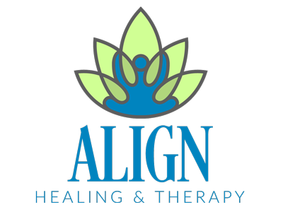 Align Healing Therapy